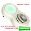 От тараканов ультразвуковой отпугиватель ВК-180Е купить Украина
