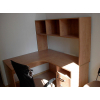 Офисная мебель для персонала под заказ 13