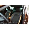 Авточехлы на сидения для Kia Sportage 4 2016