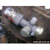 Редуктор давления воздуха ИЛ611-150-25К.