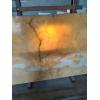 Мраморная плитка и мраморные слябы со склада в Киеве на распродаже в количестае 2500 кв. м.