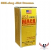 Препарат для потенции Мака, USA Maca Strong Man обладает высокой продолжительностью(упаковка)