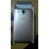 Lenovo IdeaPhone A529 (Gold)