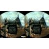 Продажа новых Oculus Rift DK2. Набор игр в подарок! Доставка по Украине!
