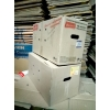 Сток Гофротара, коробки картонные б/у для переезда, отправки товара. Рошен, Яичные.