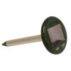 От кротов прибор на солнечных батареях, отпугиватель кротов - ВК-677 оптом