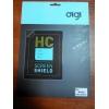 Защитная пленка DIGI Asus Memo Pad FHD 10