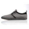 Туфли мужские TM «BIKKE» серые