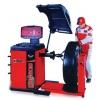 Балансировочный стенд Bright , грузовой до 26 дюймов