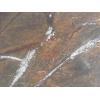 Обработки стен камня широко используется в прихожих, спальне, детских, офисах и других помещениях