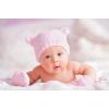 Программа донорства яйцеклеток, Михайловка
