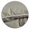 Зимнее одеяло, Одеяло пух-перо Comfort