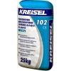 Клей для плитки Kreisel Multi 102 (25кг)