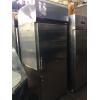 Холодильник б/у для ресторана, столовой, кафе.