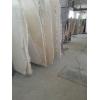 Мраморные слэбы и плитка – долговременный облицовочный материал