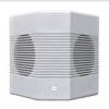 Настенная акустическая система для фонового озвучивания BIG HS1708