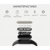 Фитнес-браслет Xiaomi Mi Band 3 /Ксиаоми Ми Бэнд 3. 100% Оригинал