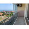 Квартира с панорамным видом в Черноморске