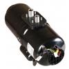 Автономный воздушный отопитель Планар 4ДМ2-12В