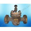 Предлагаем из наличия на складе фильтр 427-03. 256 (ФЗВ-50/40-2, 5) Ду50