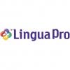 Бюро переводов LinguaPro в Киеве