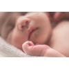 Программа суррогатного материнства, Дубовязовка