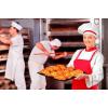 Требуются пекари в Чехию