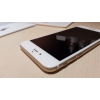 Iphone 6 plus 16Gb gold neverlock
