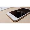 Iphone 6 plus 16Gb gold neverlock