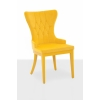 Caris Дизайнерские стулья