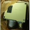 Датчик-реле температуры Т21К1-1-03-1-1, ТАМ102-1-03-2-1