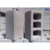 Шлакоблок, плитка прессованная, фундаментные блоки, недорого от производителя.