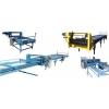 Дополнительное оборудование к профилегибочным линиям от завода-производителя