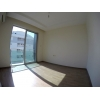 Продажа недорогих и новых квартир в Анталии