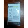 Защитная пленка для iPhone 4/4S