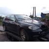 BMW X5 авторазборка, запчасти бу, оригиналы