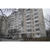 1к квартиру ул. Александра Попова