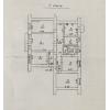Продажа- Одесса 5 ком квартира у моря 159 м Французский б-р, ремонт, мебель