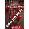 Продажа сеялок СУПН-6 эжектор, вентилятор пневматическая