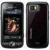 Samsung S8000 Jet В наявності