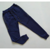 Теплые спортивные штаны-джоггеры для мальчиков с начесом 134, 140, 146, 152, 158, 164