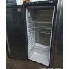 Винный шкаф б/у холодильный Zanussi Vini Nero