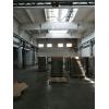 Аренда- Одесса производство 1000 м склад антипыльный пол, отопление, видеонаблюдение