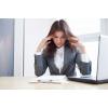 Работа для девушки в офисе, обязанности Менеджера.
