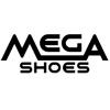 Интернет-магазин Мегашуз