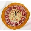 Оригинальное предложение для пиццерий