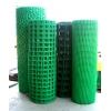 Садовые и строительные пластиковые сетки