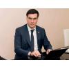 Тестирование на полиграфе в столице Украины и области