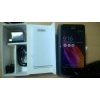 ASUS ZenFone 5 (Black) 8Gb