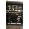Panasonic KX-NS500UC, ip атс - базовый блок